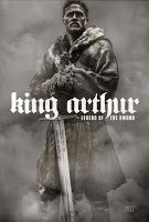 King Arthur: Legend of the Sword Full Movie (PELICULA COMPLETA) | ShaanigMovies