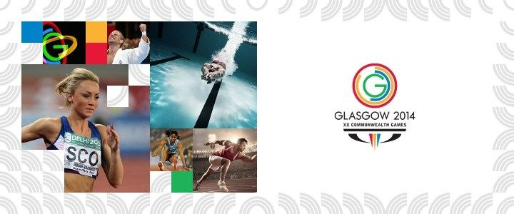 Athletes, crowds and city break records as Glasgow 2014 reaches halfway point #imahe #hosting http://claim.nef2.com/athletes-crowds-and-city-break-records-as-glasgow-2014-reaches-halfway-point-imahe-hosting/  # Athletes, crowds and city break records as Glasgow 2014 reaches halfway point World-beating athletes and incredible crowds are ensuring the Glasgow 2014 Commonwealth Games is off to a sensational start. At the half-way point, Organisers revealed the number of Commonwealth and World…