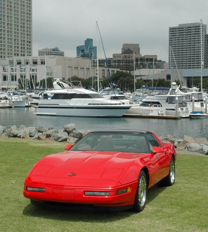 1000 images about corvette on pinterest cars chevy and muscle cars. Black Bedroom Furniture Sets. Home Design Ideas