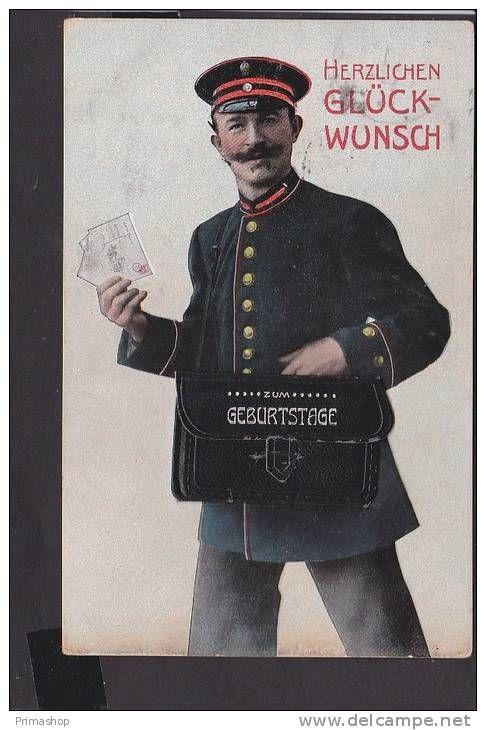die post schweiz brieftrager - Google Search