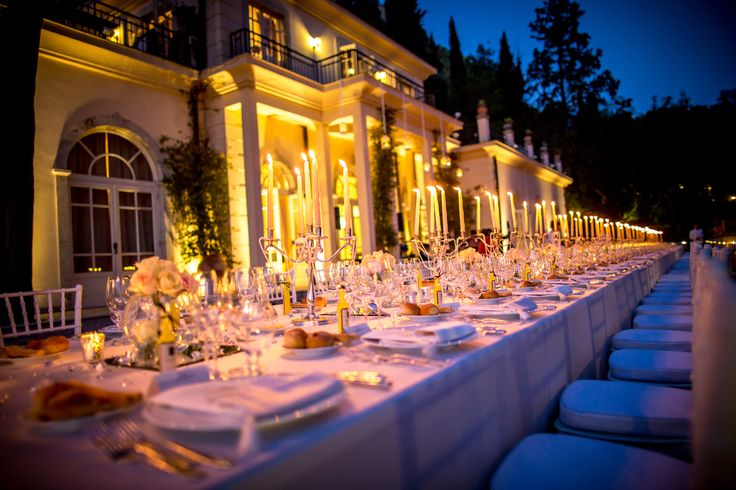 wedding-day-at-the-grand-hotel-timeo-in-taormina-laura-and-richard