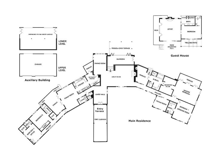 Kerala Home Design Floor Plans Contemporary Style Container