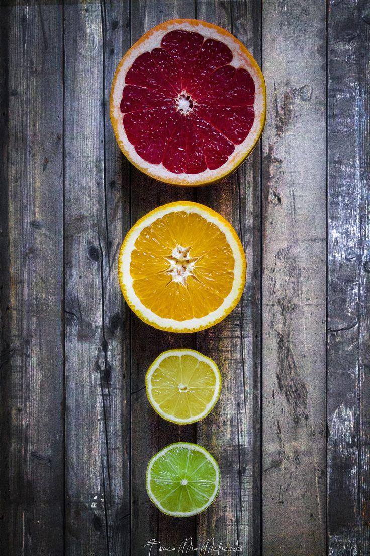 Citrus mix part 1 Photo by ©Timea Mia Medveczki