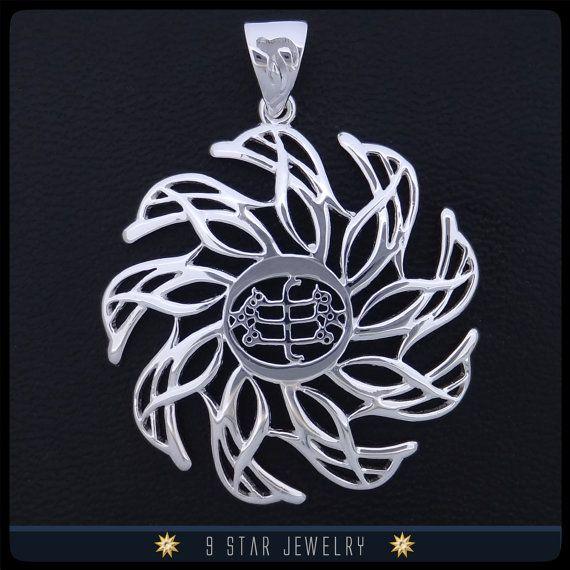 61 Best Bahai Jewellery Images On Pinterest Jewerly Czech