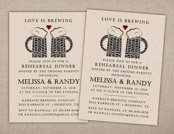 Who Is Invited To The Wedding Rehearsal Dinner: 1000+ Ideas About Rehearsal Dinners On Pinterest