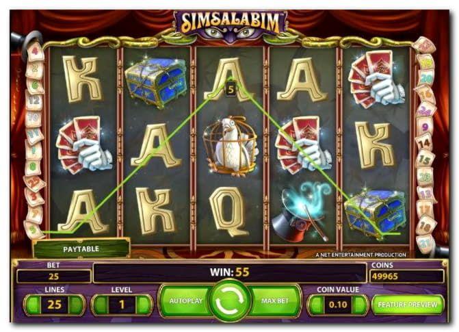 casino royale megavideo Online