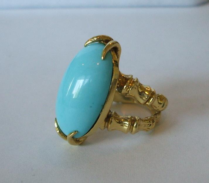 Jade And Diamond Jewelry