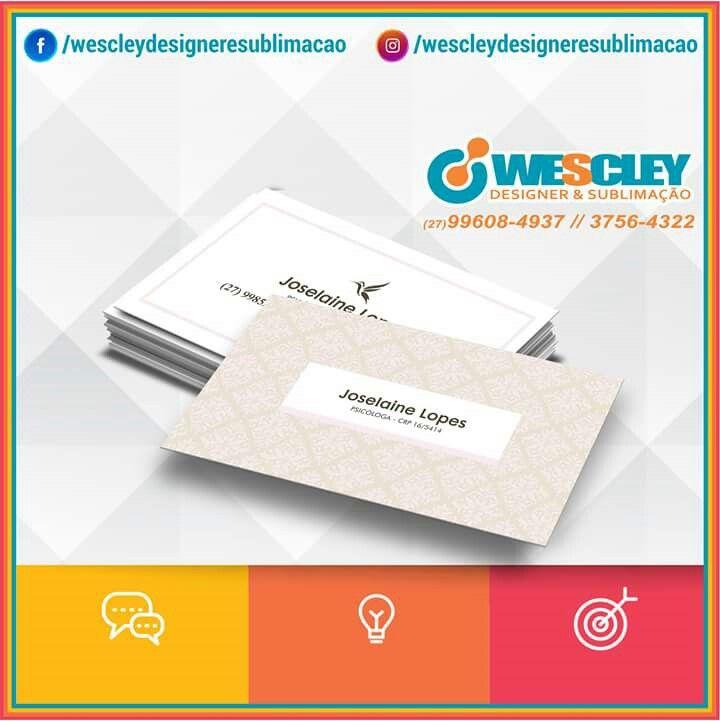 Cartão de Visitas Meraki Centro Psicológico 📲Celular: (27) 99608-4937 ☎️Fixo: (27) 3756-4322 📧E-mail.: wescleyfaeny@gmail.com Curta Nossa Página Wescley Designer & Sublimação