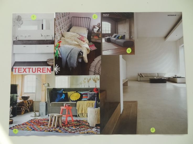 17 beste afbeeldingen over opleiding interieurstyling op for Interieur design opleiding hbo