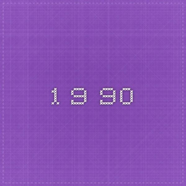 """Приглашаю Вас в замечательный проект 1-9-90!!! Если вы согласны и можете пригласить 2-х личников, то мы проплатим Вас и ваших личников!!!!!!!!! 1-9-90 Доходность в проекте Подробно. http://youtu.be/KW5gOMGce0w Работа  движется  со  скоростью  ветра!! Присоединяйтесь не пожалеете!!!                                                                                   Мой скайп lina.simakova.mail.ru  Стучитесь и пишите """" Кредит 1-9-90"""" дам ссылочку для регистрации и добавлю в чат."""