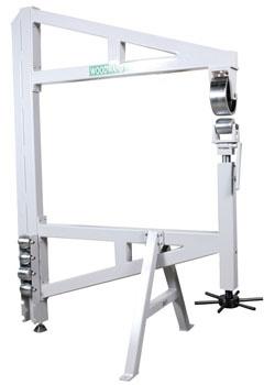 machine tools supply