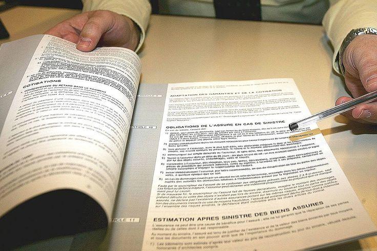 Rürup-Rente: Regeln für Vorsorgewillige - Fragen & Antworten http://www.focus.de/finanzen/altersvorsorge/tid-10932/ruerup-rente-regeln-fuer-vorsorgewillige_aid_314853.html