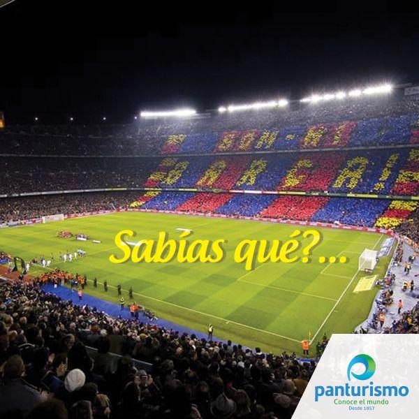 """El origen del apodo """"culés"""" que reciben los seguidores del Barça se remonta a 1909, en esa época el Barça jugaba en un estadio de muy reducidas dimensiones situado en la calle Industria. Su tamaño hacía que los espectadores tuvieran que sentarse en el muro de espaldas a la calle y cuando la gente pasaba les llamaba """"culers"""", algo así como culeros en castellano. De ahí terminaron llamándose """"culés"""" por la pronunciación de la palabra."""