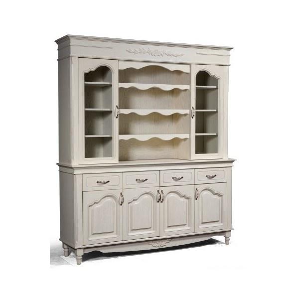 Шкаф Фиерта 26 комбинированный - Мебель из массива сосны в Санкт-Петербурге.Спальни из массива сосны, кровати из сосны, шкафы из массива, детская мебель из дерева.Мебель из сосны спб, мебель для дачи из дерева