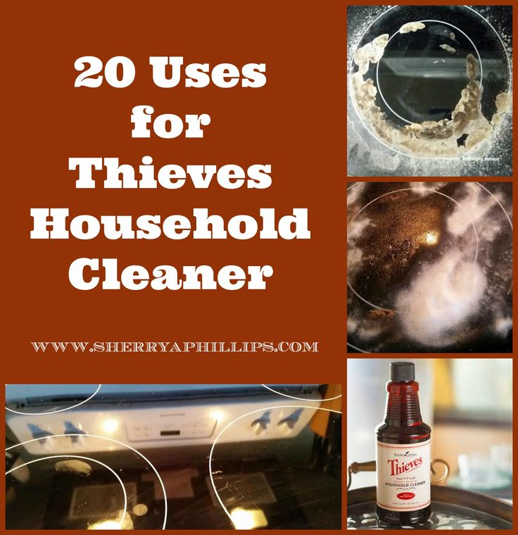 185 best images about cleaning tips on Pinterest | White