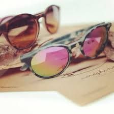 Saraghina Eyewear  www.shopviaroma1.com info@shopviaroma1.com #cool #sunglasses #sun #summer #fashion
