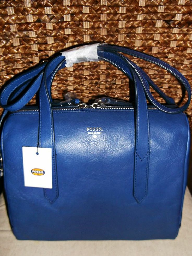 67 best for sale -)) images on Pinterest | For sale, Fiorelli and ...