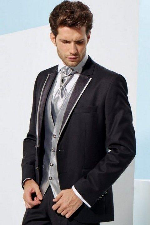 m65-luxusny-pansky-oblek-svadobny-salon-valery