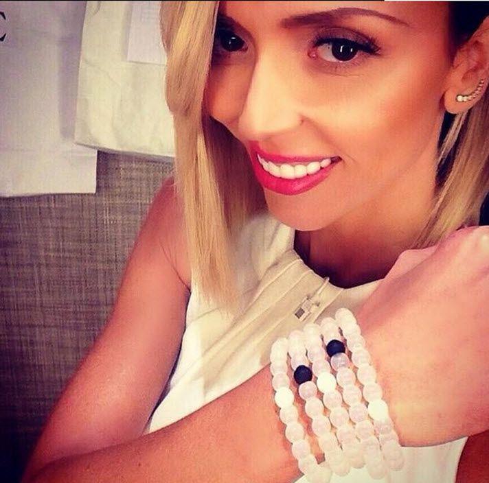 Celebrity Bracelets ~ Best Bracelets