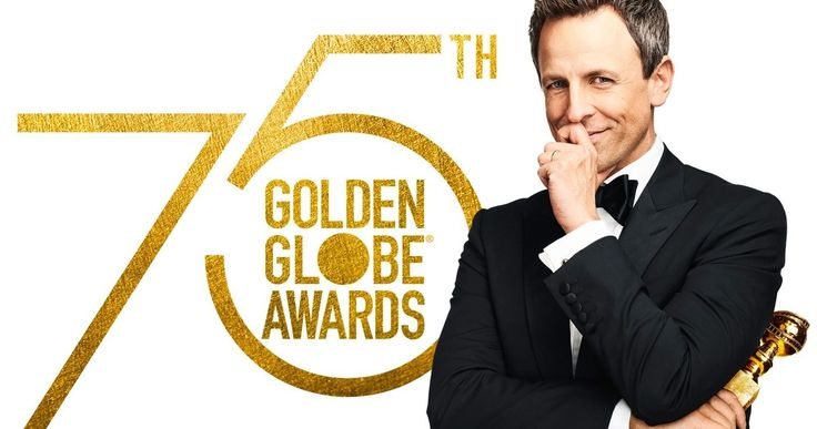 Golden Globes Will Stream Live for the First Time Ever This Sunday -- The 2018 Golden Globes Award ceremony will live-stream after a deal was reached between NBC and the Hollywood Foreign Press Association. -- http://tvweb.com/golden-globes-2018-live-stream-announcement/