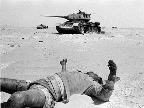 the details of the events during the invasion of kuwait by iraqi forces in 1991 Wars of iraq in the 1990-1991 period, following the invasion of kuwait  on 6 april 1991, the gulf war was  into kuwait iraqi forces were.