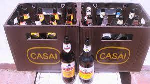 CAJONES  PARA  ENVASES  DE  CERVEZA  CON  SUS  BOTELLAS  DE  LITRO http://berazategui.clasiar.com/cajones-para-envases-de-cerveza-con-sus-botellas-de-litro-id-242869