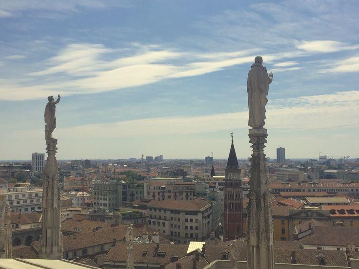 Milano,Lombardia,Italia