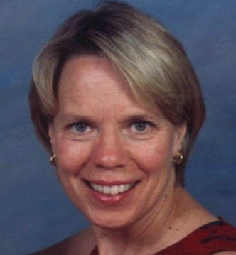 Susan Anthony, RD, CLT Morristown NJ. Certified LEAP ...