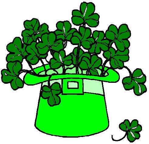 31 best irish clipart and more images on pinterest four leaf rh pinterest com free irish clipart st patrick's day free irish leprechaun clipart