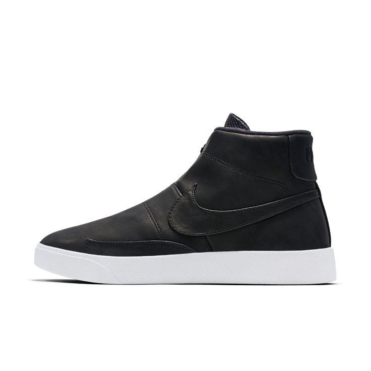 2014 frais ordre de vente Nike Blazers Lowboy Cru pas cher combien SrUFyUB