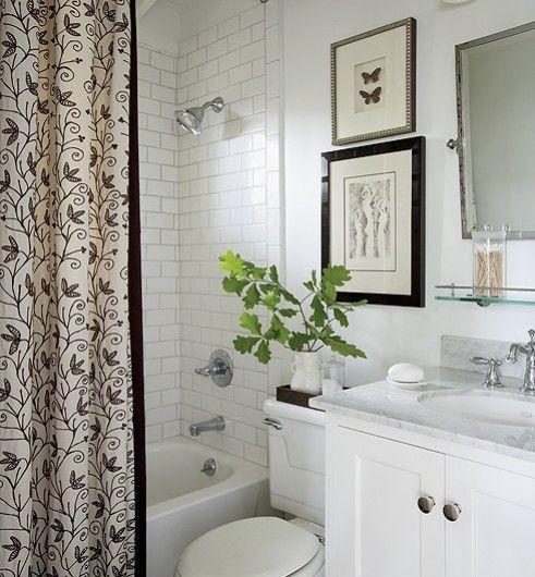 Die besten 25+ Hellgrüne badezimmer Ideen auf Pinterest - accessoires f r badezimmer