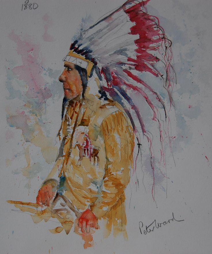 71 best American Indians & Their Wisdom images on ...
