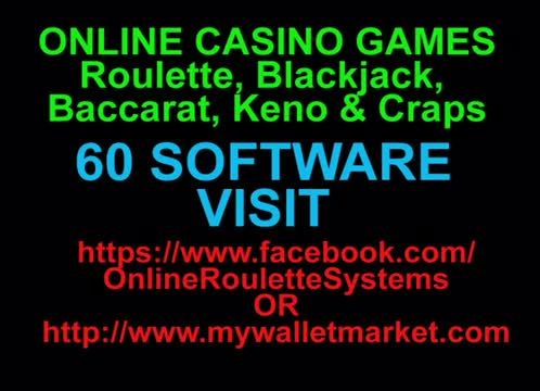 Roulette Betting Strategies, online roulette for cash, free online roulette wheel, online roulette table, play roulette online real money, online roulette free game,