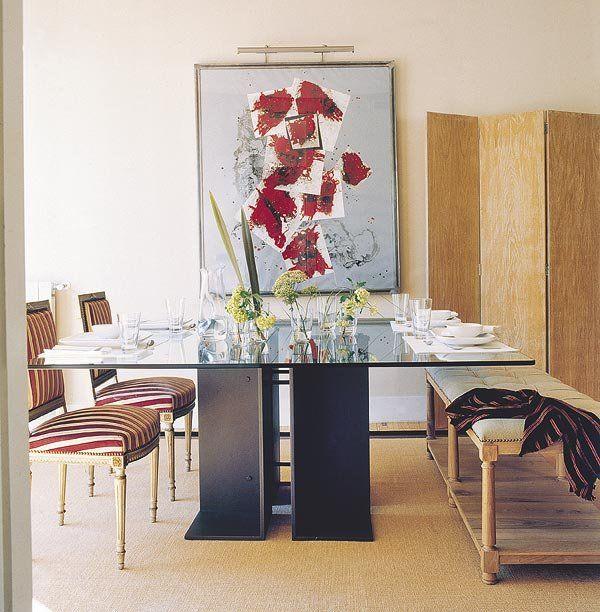 Ideas para decorar el comedor room - Ideas para decorar el comedor ...