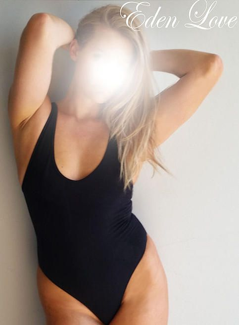 Escorts available perky Brisbane