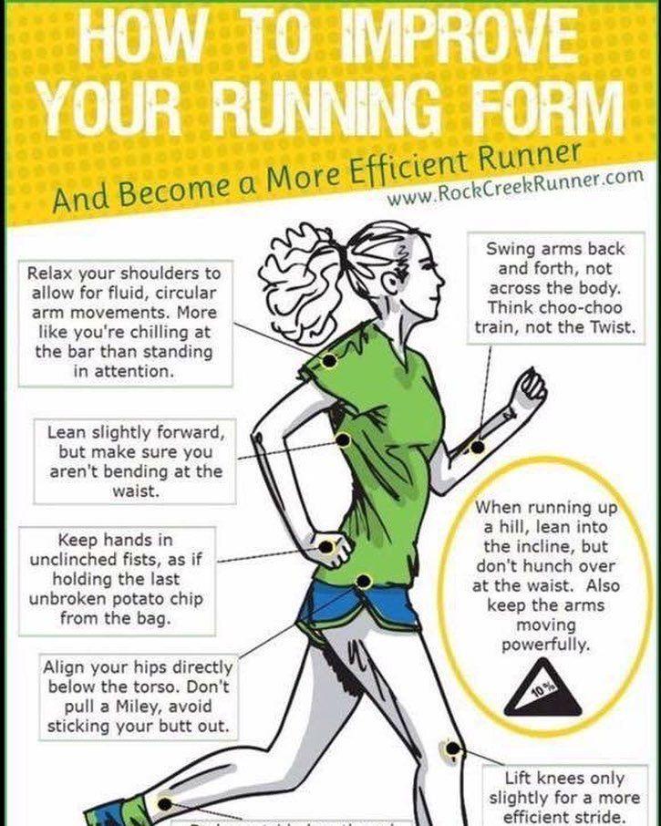 141 best Running images on Pinterest | Running, Running tips and ...