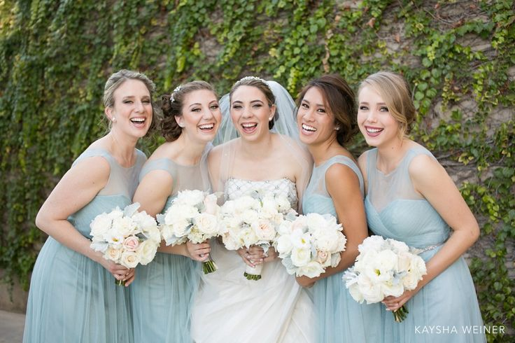 cinderella-inspired-nixon-library-wedding-010