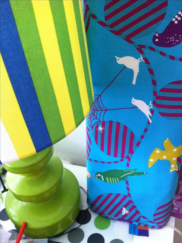 Www.retrohomefabrics.com.au.  We are having a #SALE up to #70 % off on most #home #decor, #craft & #quilting #fabrics. Jump #online and grab #fabrics that are totally #unique. Add a touch of #Retro #style to your #home.