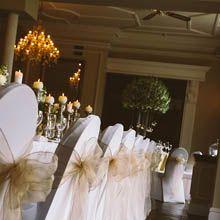 50 best wedding venue lancashire images on pinterest ballroom wedding venue lancashire ashfield house hotel standish wigan lancashire wedding venues solutioingenieria Gallery