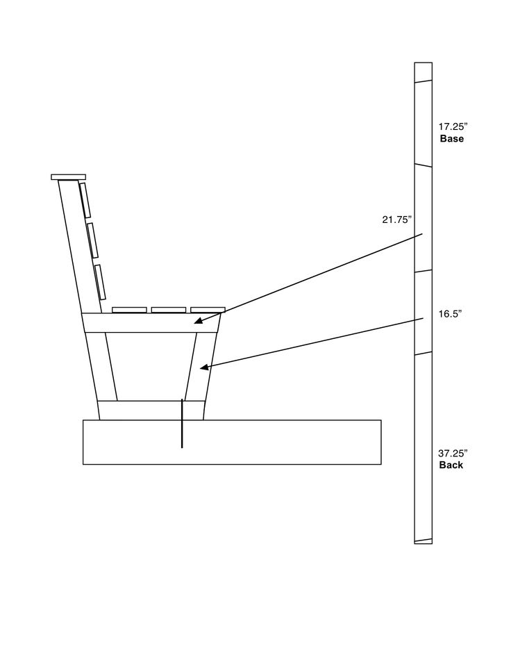 14 best St Paul Colonial Charlie \ Co Design, Ltd images on - new blueprint design mulgrave