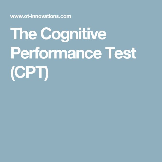clark beck obsessive compulsive inventory test The obsessive–compulsive inventory (oci)  the test–retest reliability over a 4-week period was good to excellent for the full scales and for the subscales.