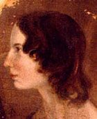 Emily Bronte Overview