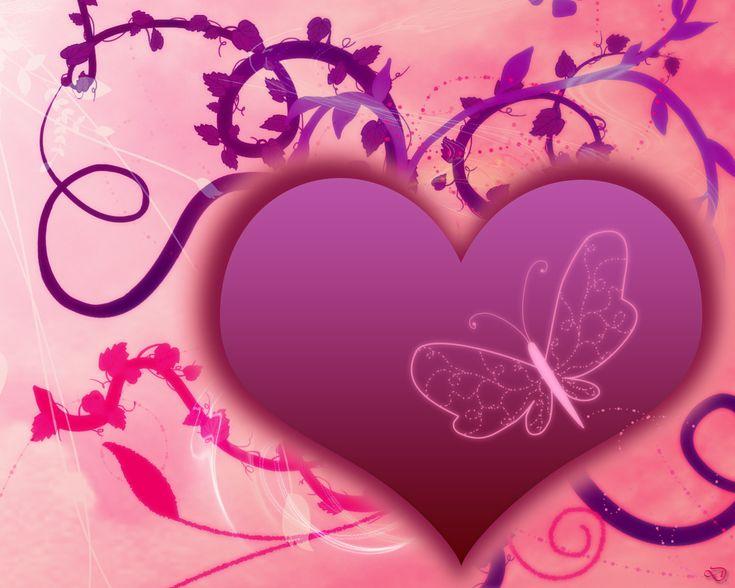 67 best Love images on Pinterest | Valentine\'s Day, Valentines day ...