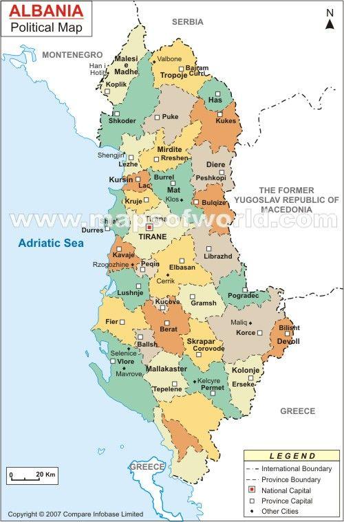Ms de 25 ideas increbles sobre Mapa politico de europa en