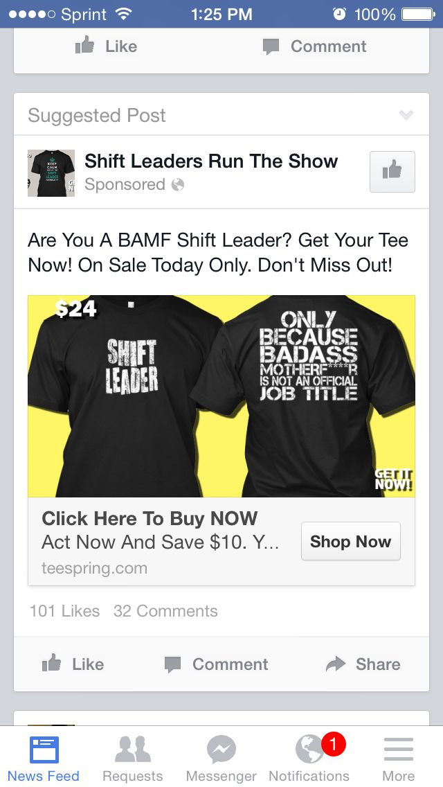 De 72 beste bildene om Shirts på Pinterest - shift leader job description