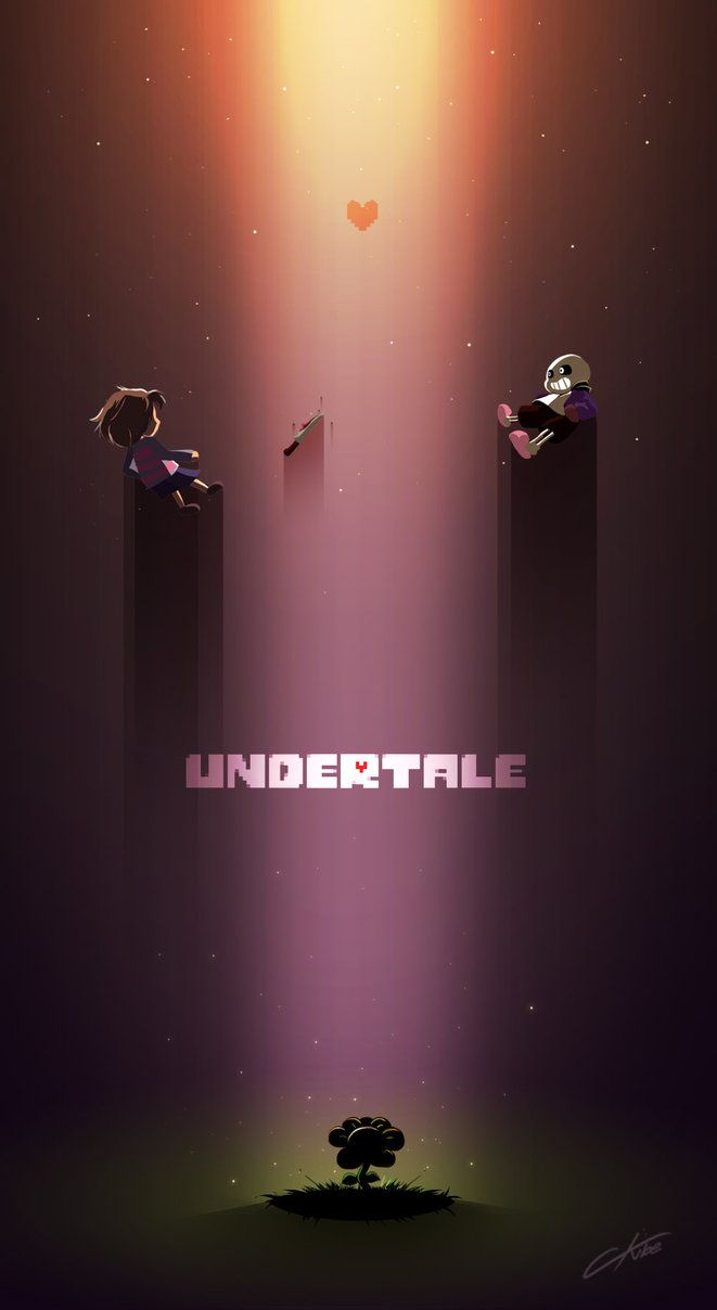 Undertale iphone wallpaper tumblr - 10 Best Undertale Images On Pinterest A Small Random Stuff And Wallpapers