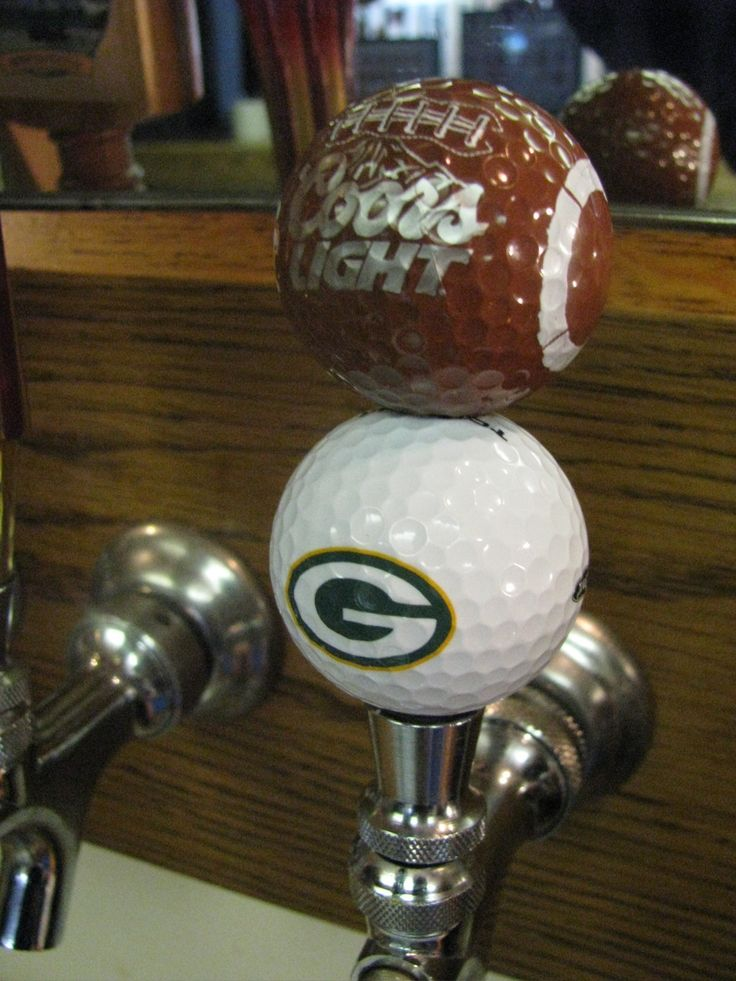 177 Best Images About Packers On Pinterest Bart Starr