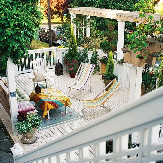 16 best Passivhaus Schools images on Pinterest Garden ideas