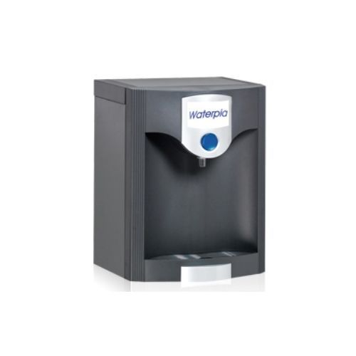 This is a perfect water purifier for your babies. To keep him/her safe from any bacteria. It removes sediment particles such as dust and sand etc. It removes harmful chemicals such as cancer-causing materials, synthetic insecticide and chlorine. Having this makes your baby more secured of what he/she drinks.