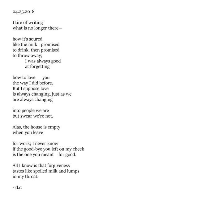 Ok Go The Writing S On The Wall Lyrics Pin By ҡօҡօ On Feelin S Love You Song Lyrics Quotes